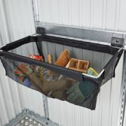 Kiegészítő tároló kosár 67x34x20 cm