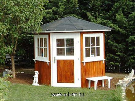 kertipavilon sylt 234 4 e kert. Black Bedroom Furniture Sets. Home Design Ideas