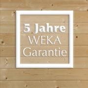 5Jahre_Garantie