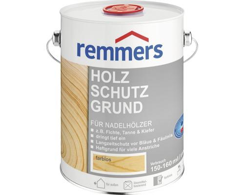 Remmers fakonzerváló