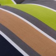 Kerti székpárna és hintaágypárna is azonnal elvihető készletről