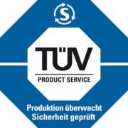 Logo_TÜV