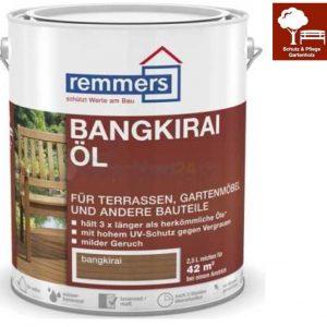 Fa padló olaj többféle színben