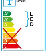 Szauna LED fényterápia