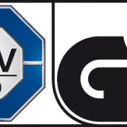 TÜV_GS_Logo