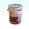 Vékonylazúr GW310