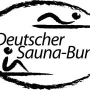 SaunaBund_Logo