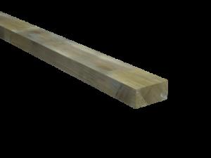 Tartós masszív telített faanyagok beépítése. Kültéri terasz építés