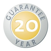 Biohort garancia 20 év
