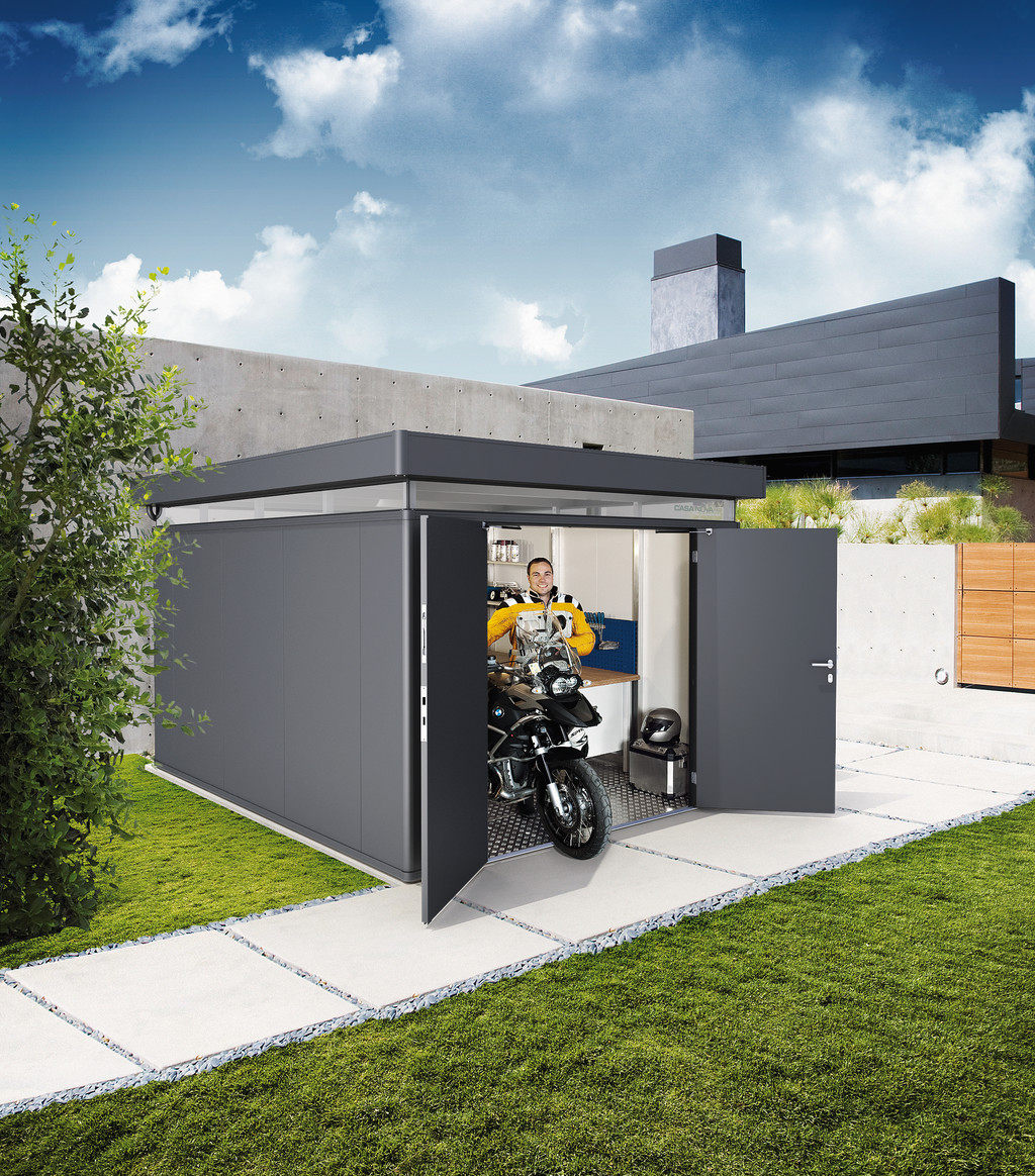 f m kerti h z h szigetelt casanova 3x4 e kert. Black Bedroom Furniture Sets. Home Design Ideas