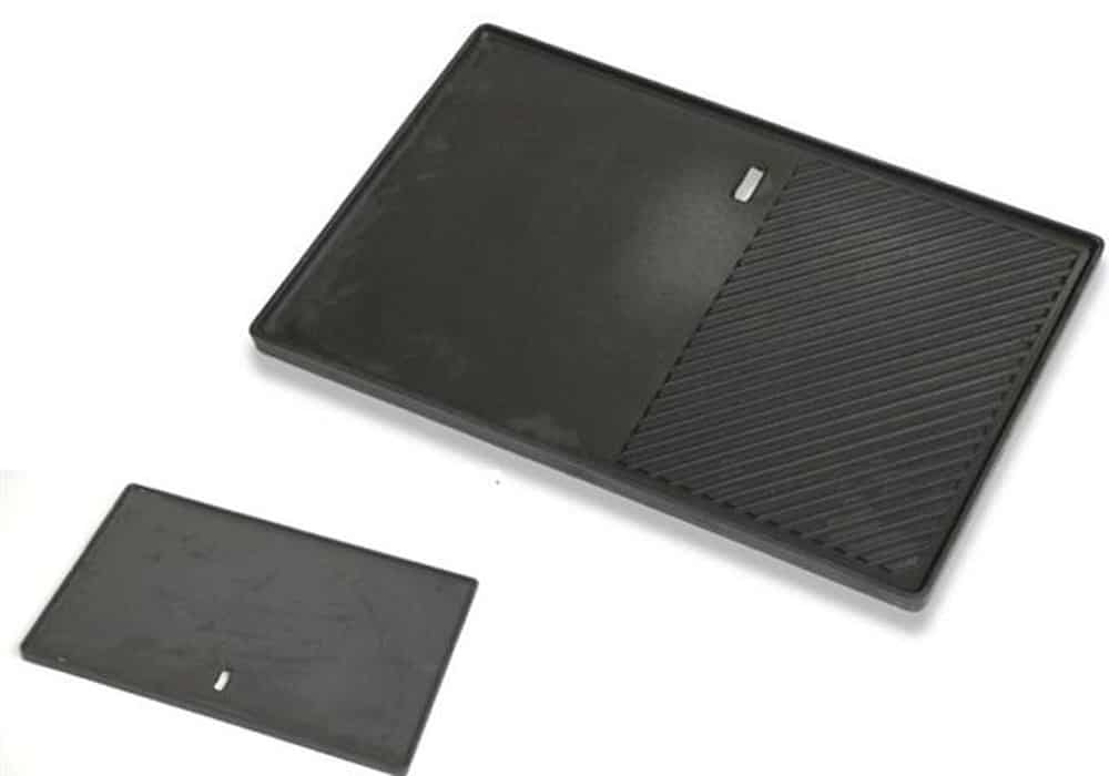 6323-Santos-Steakplatte-40-cm-x-50-cm-2000
