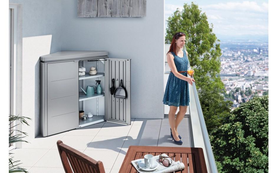 cornerboard_quartzgrey_balkon