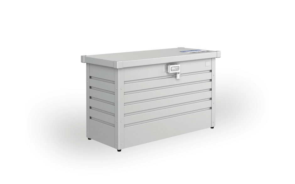 paketbox_silvermetallic