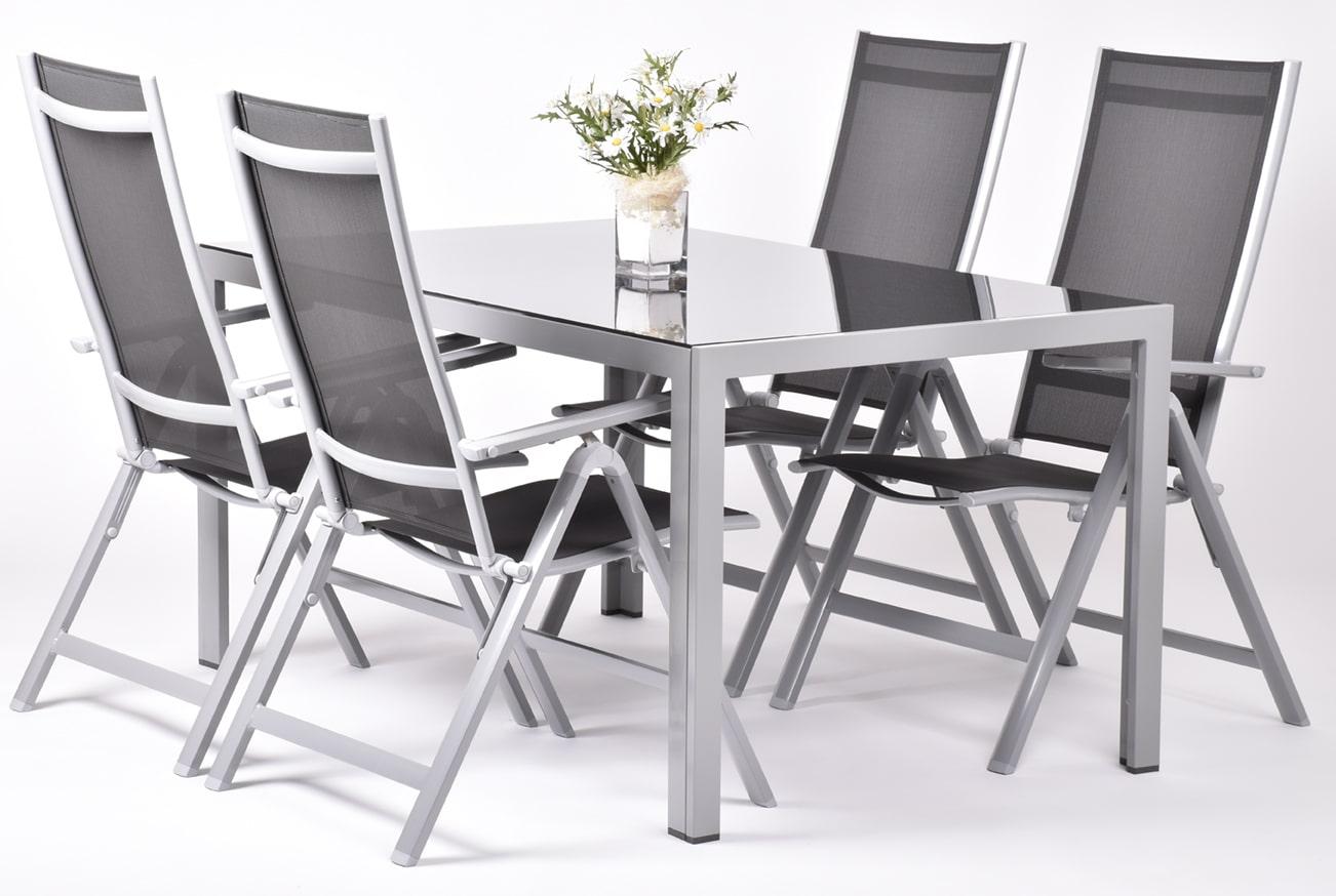 Alumínium_kertibútor_dönthető_székkel